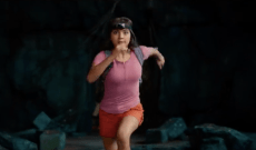See Thrilling First Trailer for Live-Action 'Dora the Explorer' Movie